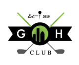 Golf Houston