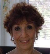 Lorraine Burns