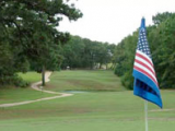Bluebonnet Country Golf Course