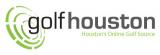 Golf Houston Team