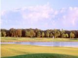 Clear Creek Golf Club