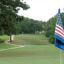 Bluebonnet Country Golf Course