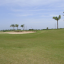 Freeport Municipal Golf Course