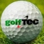 GolfTEC Houston