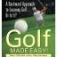 GolfMadeEasy