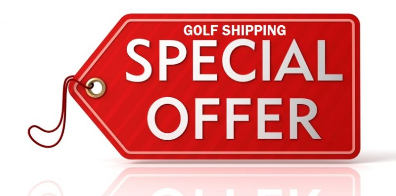 If you have been hesitant about using our Golf shipping service, here are ten reasons why Golf Overnight should be your shipping company of choice the next time you require a golf shipping service. These ten reasons should help to convince you, enjoy your Golf vacation using our current shipping deal. http://bit.ly/2nynksU